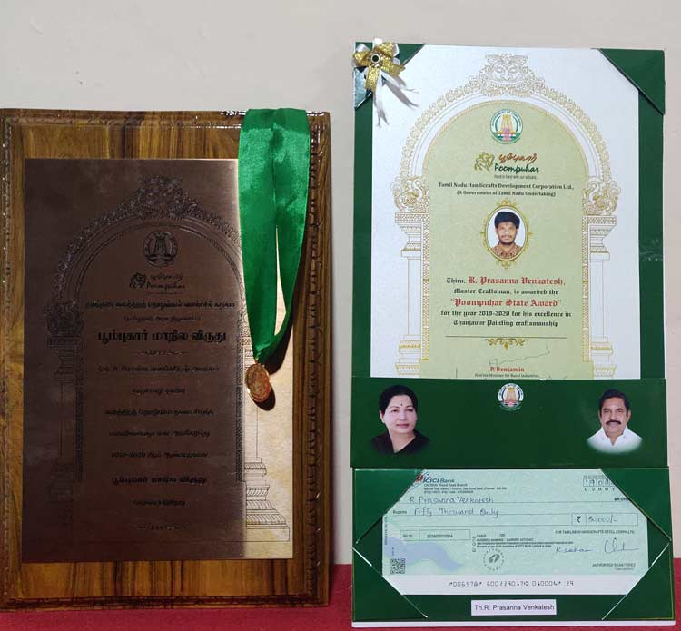state-awardf1